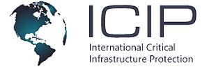 ICIPLLC